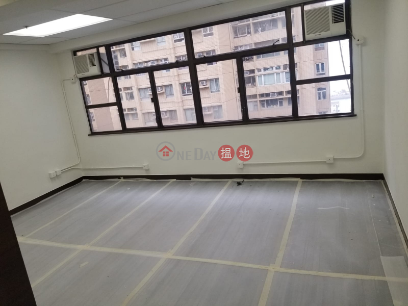 HK$ 15,000/ month | Yeung Iu Chi Commercial Building | Wan Chai District TEL: 98755238