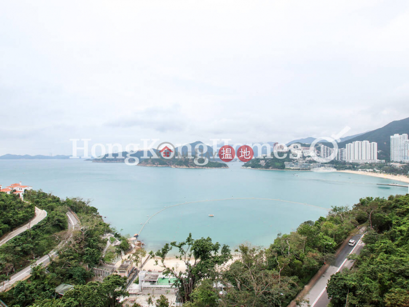 3 Bedroom Family Unit at Tower 2 Ruby Court | For Sale | Tower 2 Ruby Court 嘉麟閣2座 Sales Listings