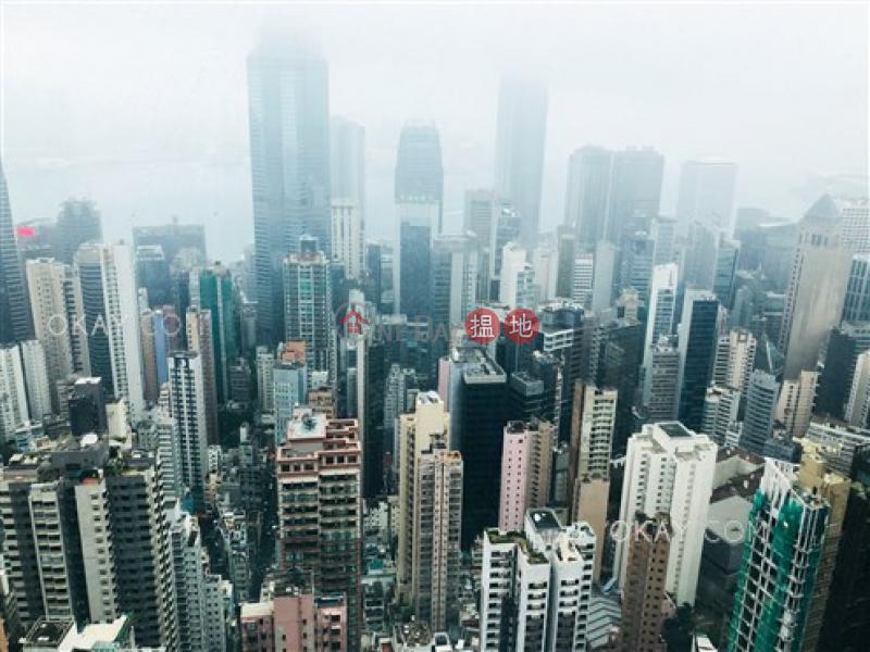 Palatial Crest   High   Residential   Rental Listings   HK$ 108,000/ month