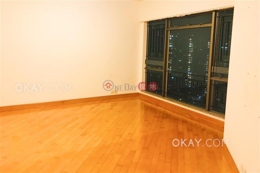 香港搵樓 租樓 二手盤 買樓  搵地   住宅 出租樓盤3房2廁,極高層,海景,星級會所《寶翠園出租單位》