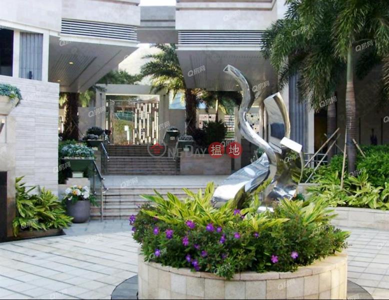 Discovery Bay, Phase 14 Amalfi, Amalfi One | 4 bedroom Mid Floor Flat for Sale | 8 Amalfi Drive | Lantau Island | Hong Kong, Sales HK$ 25M