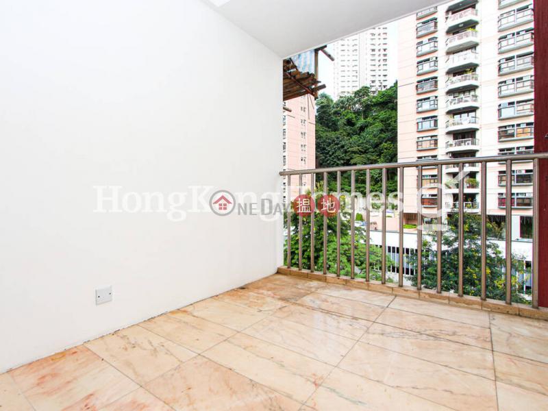 翠谷樓三房兩廳單位出租51黃泥涌道   灣仔區-香港-出租-HK$ 39,000/ 月