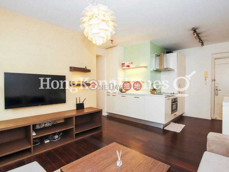 1 Bed Unit for Rent at CNT Bisney   28 Bisney Road   Western District   Hong Kong   Rental HK$ 32,000/ month