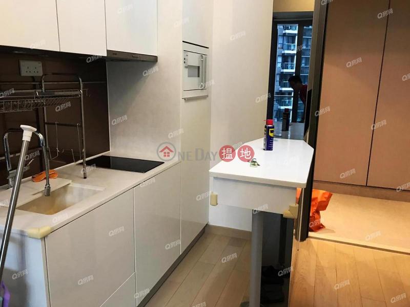 嘉悅半島1座-低層 住宅 出售樓盤-HK$ 760萬