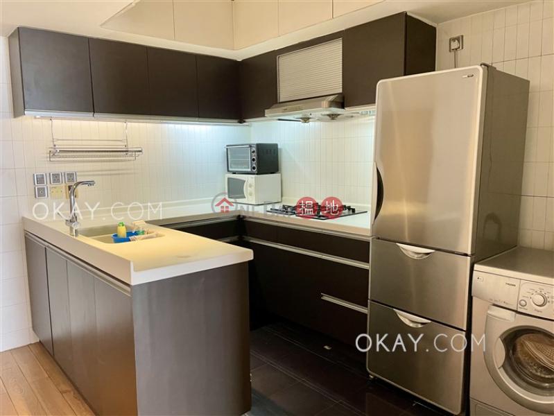 Property Search Hong Kong   OneDay   Residential   Rental Listings   Rare 1 bedroom in Causeway Bay   Rental