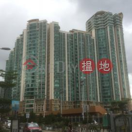 海逸豪園 5期 22-25座,紅磡, 九龍