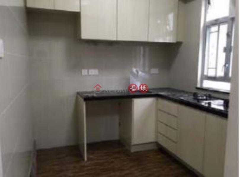 中環兩房一廳筍盤出租|住宅單位|10榮華里 | 中區-香港出租|HK$ 20,000/ 月