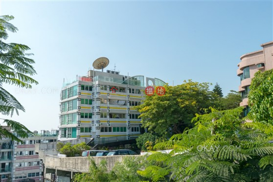 Property Search Hong Kong | OneDay | Residential Rental Listings, Rare 3 bedroom in Pokfulam | Rental