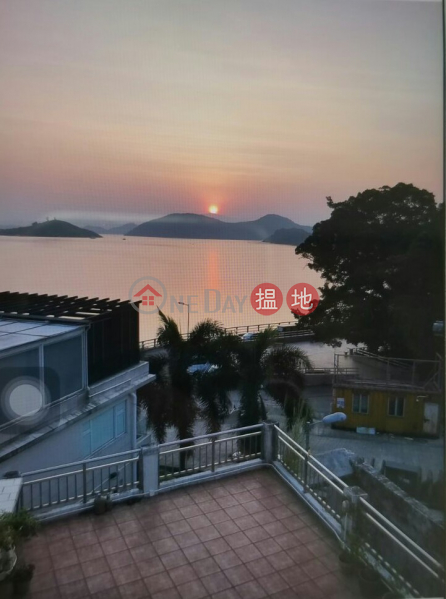 HK$ 28,000/ month, Sha Lan | Tai Po District, Sha Lan Beach, Duplex