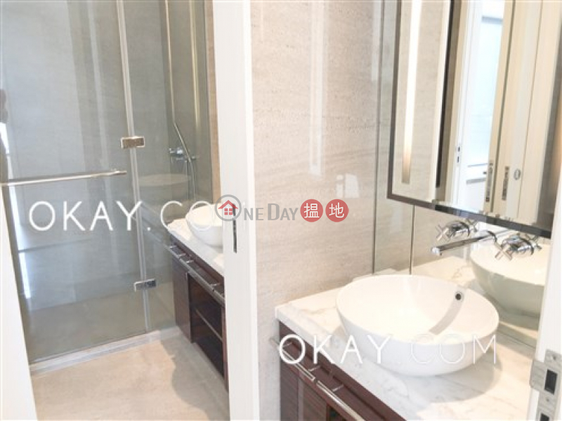HK$ 57M Seymour, Western District, Unique 5 bedroom with balcony | For Sale