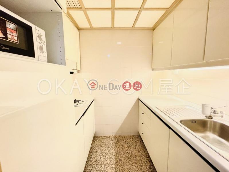 香港搵樓|租樓|二手盤|買樓| 搵地 | 住宅-出租樓盤-1房1廁,極高層,星級會所會展中心會景閣出租單位