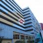 Yip On Factory Estate Block 2 (Yip On Factory Estate Block 2) Kwun Tong DistrictWang Mau Street號|- 搵地(OneDay)(1)