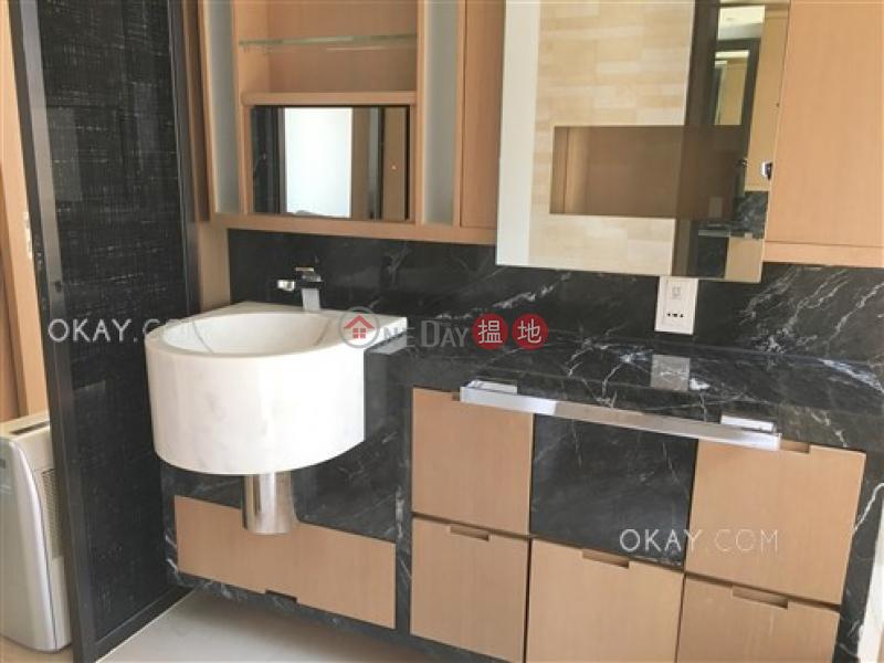2房1廁,星級會所,可養寵物,露台《瑧環出租單位》-38堅道 | 西區香港出租-HK$ 42,000/ 月