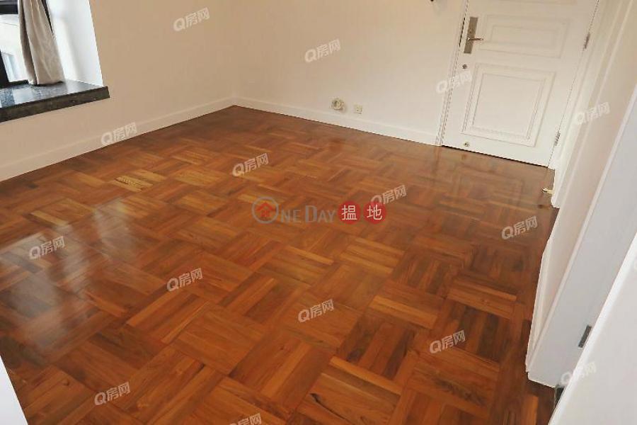 Vantage Park High | Residential Rental Listings, HK$ 24,000/ month