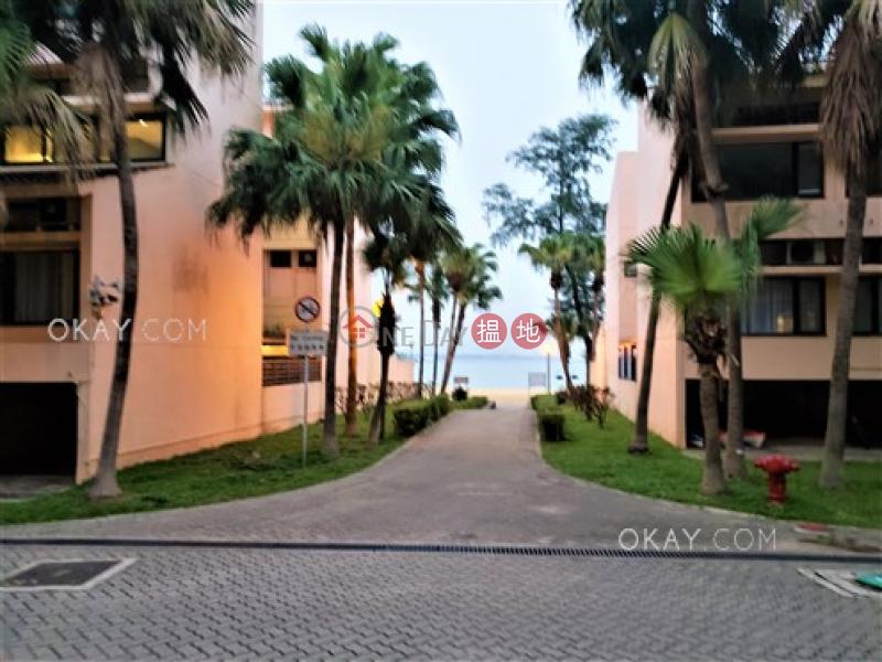 3房2廁,實用率高,星級會所,獨立屋《海馬徑物業出售單位》|海馬徑 | 大嶼山-香港-出售-HK$ 2,200萬