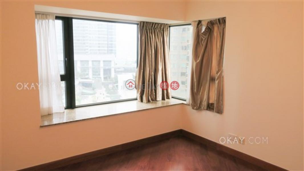 香港搵樓|租樓|二手盤|買樓| 搵地 | 住宅-出租樓盤3房2廁,星級會所《凱旋門觀星閣(2座)出租單位》