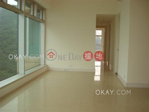 Nicely kept 4 bed on high floor with sea views | Rental|Casa 880(Casa 880)Rental Listings (OKAY-R2099)_0