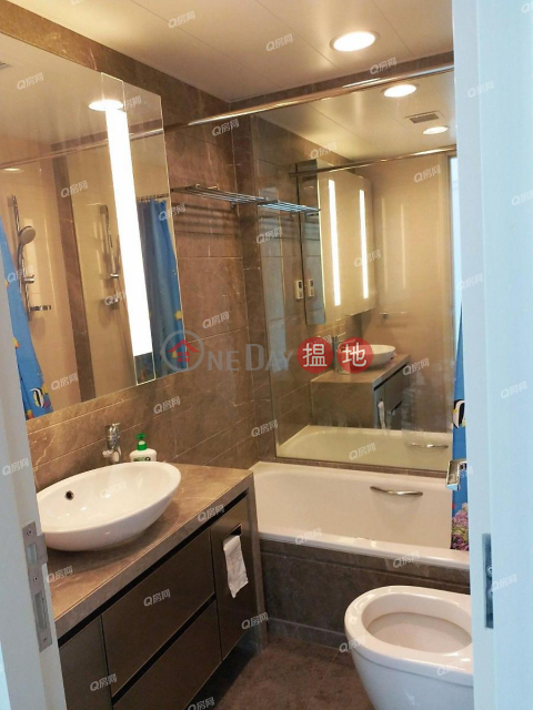 Yuccie Square   3 bedroom Mid Floor Flat for Rent Yuccie Square(Yuccie Square)Rental Listings (QFANG-R83359)_0