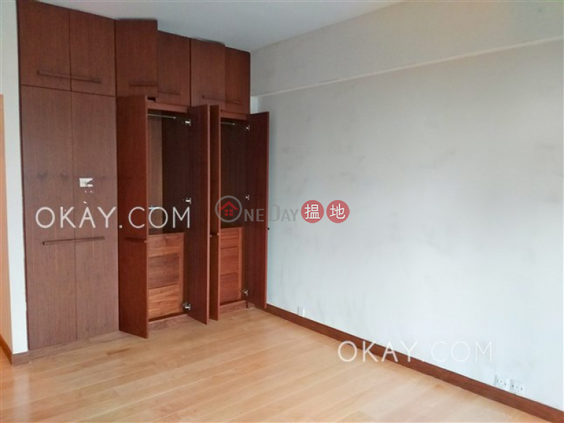 Property Search Hong Kong | OneDay | Residential Rental Listings Efficient 4 bedroom with sea views, balcony | Rental