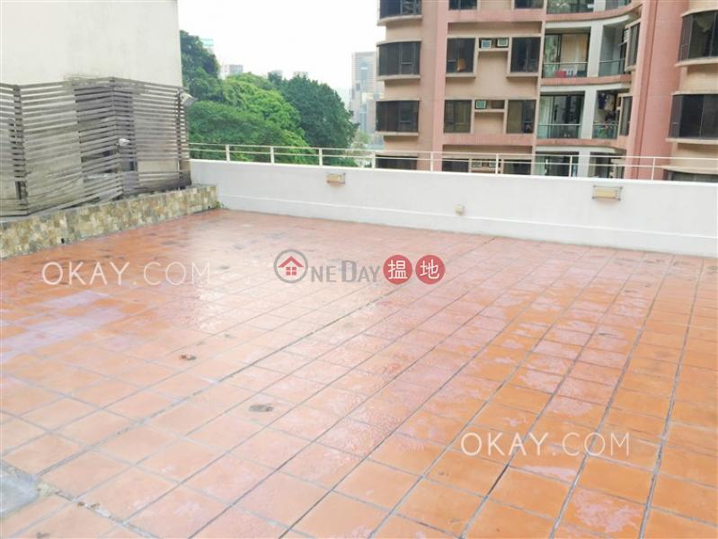 HK$ 2,000萬|山村臺 27-29 號灣仔區3房2廁,極高層,連租約發售《山村臺 27-29 號出售單位》
