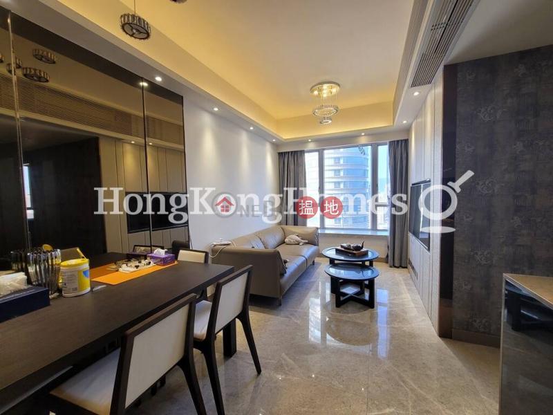 凱譽兩房一廳單位出租|8棉登徑 | 油尖旺香港出租HK$ 30,000/ 月