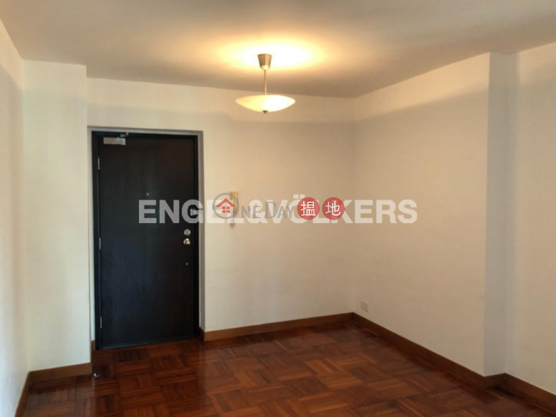 2 Bedroom Flat for Rent in Soho, 117 Caine Road | Central District, Hong Kong | Rental HK$ 33,000/ month
