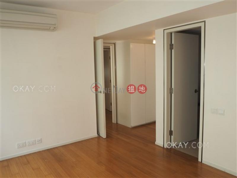 3房2廁,星級會所,連車位,露台《金粟街33號出售單位》|金粟街33號(Aqua 33)出售樓盤 (OKAY-S6230)