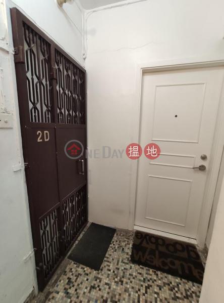 香港搵樓|租樓|二手盤|買樓| 搵地 | 住宅出租樓盤灣仔樹發樓單位出租|住宅