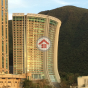 Tower 1 The Lily (Tower 1 The Lily) Repulse Bay|搵地(OneDay)(1)