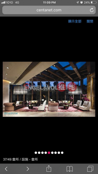 Riva, Please Select, Residential Rental Listings HK$ 34,000/ month