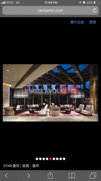 Riva Please Select | Residential | Rental Listings HK$ 34,000/ month