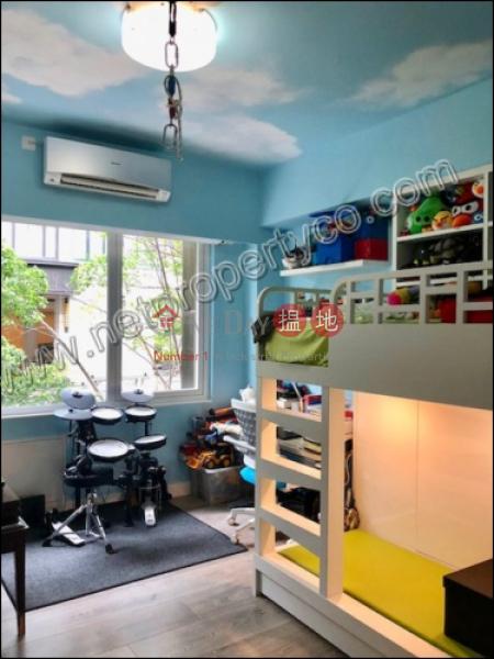 永安新邨-72-82藍塘道 | 灣仔區-香港出售HK$ 3,100萬