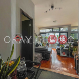 Popular house with balcony & parking | For Sale|Fortune Garden(Fortune Garden)Sales Listings (OKAY-S391687)_0