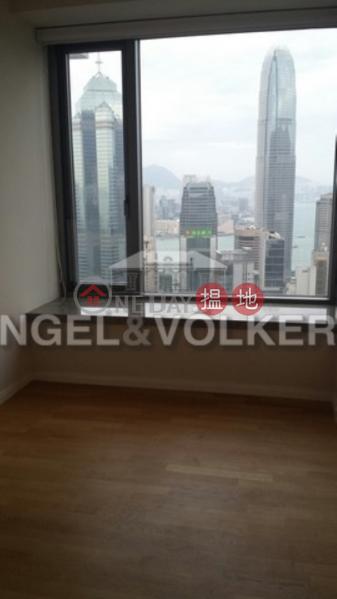 懿峰|請選擇|住宅-出售樓盤HK$ 1.1億
