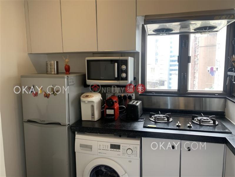 新陞大樓-中層住宅-出售樓盤|HK$ 950萬