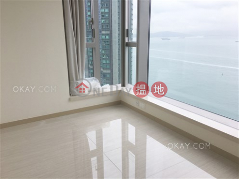 Charming 3 bedroom on high floor with balcony | Rental|Townplace(Townplace)Rental Listings (OKAY-R368039)_0