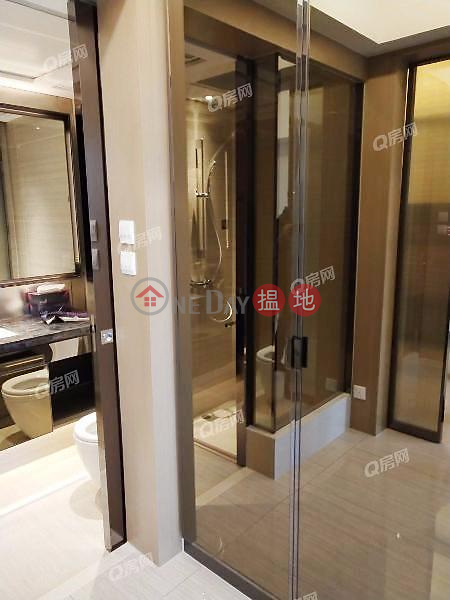 HK$ 18,000/ month Cullinan West II Cheung Sha Wan | Cullinan West II | 1 bedroom Low Floor Flat for Rent