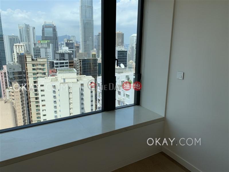Tasteful 2 bedroom on high floor | For Sale | Gramercy 瑧環 Sales Listings
