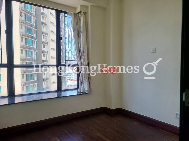 香港搵樓|租樓|二手盤|買樓| 搵地 | 住宅|出租樓盤|合勤名廈三房兩廳單位出租