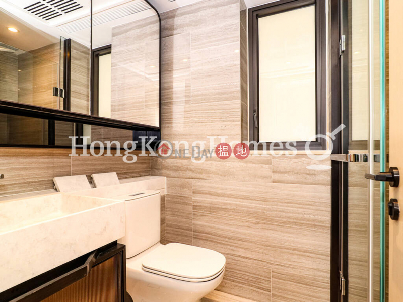 Townplace Soho | Unknown, Residential | Rental Listings, HK$ 40,000/ month