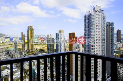 九龍城三房兩廳筍盤出租|住宅單位|匯豪(Luxe Metro)出租樓盤 (EVHK87449)_0
