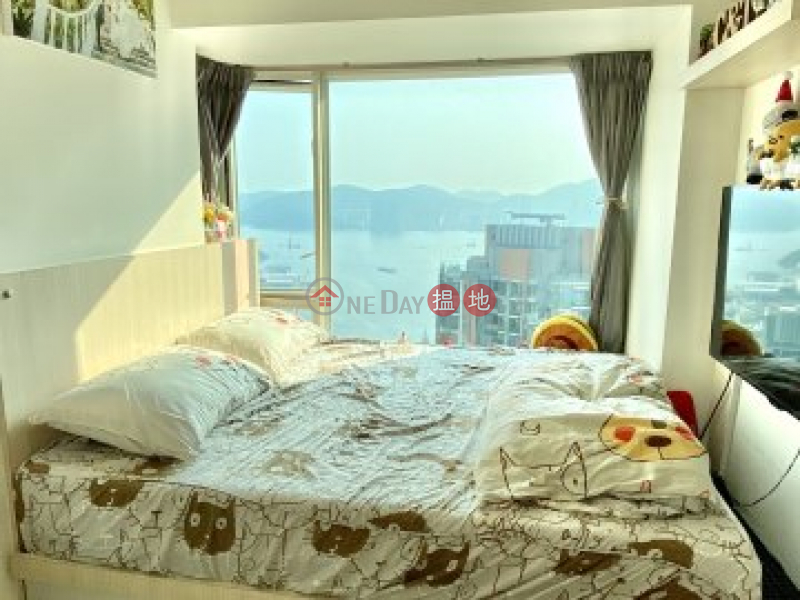 Property Search Hong Kong | OneDay | Residential, Sales Listings, Direct Landlord, no commission