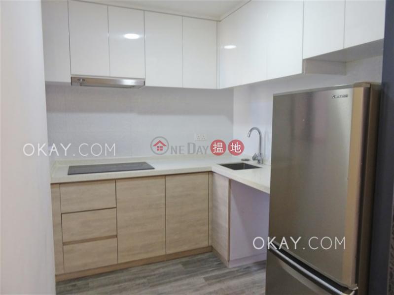 莊苑低層住宅|出租樓盤|HK$ 23,000/ 月