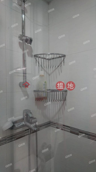 Property Search Hong Kong | OneDay | Residential Rental Listings Block 2 Kwun King Mansion Sites A Lei King Wan | 2 bedroom Mid Floor Flat for Rent