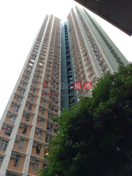 俊富閣 天富苑(B座) (Hang Fu House Block B - Tin Fu Court) 天水圍|搵地(OneDay)(3)