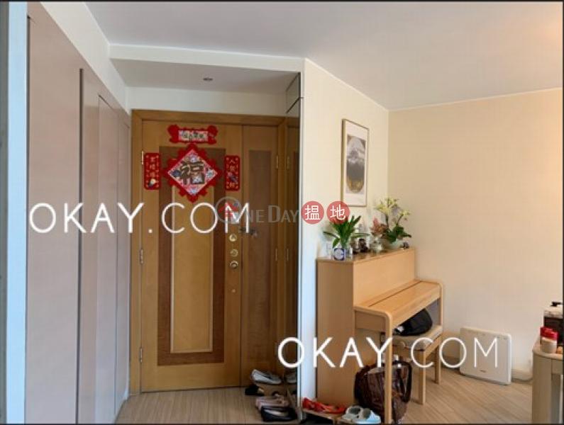 香港搵樓|租樓|二手盤|買樓| 搵地 | 住宅|出售樓盤-3房2廁,極高層,星級會所,連車位《星輝豪庭出售單位》