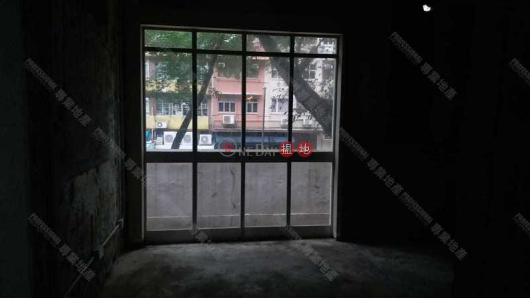 香港搵樓|租樓|二手盤|買樓| 搵地 | 商舖|出租樓盤-歌賦街