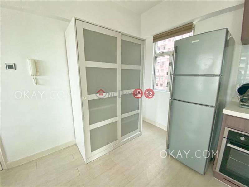 雍翠臺高層-住宅 出售樓盤 HK$ 900萬