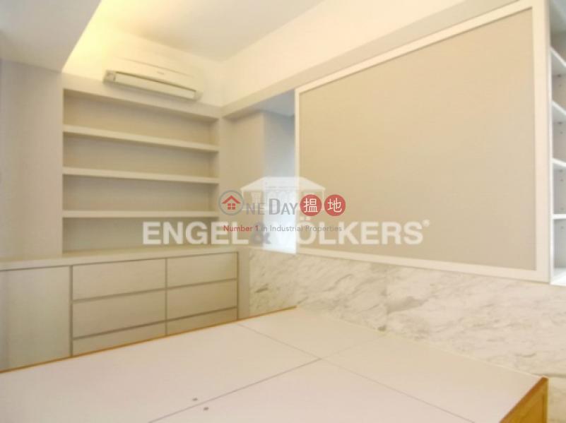 HK$ 620萬順興大廈|西區-堅尼地城一房筍盤出售|住宅單位