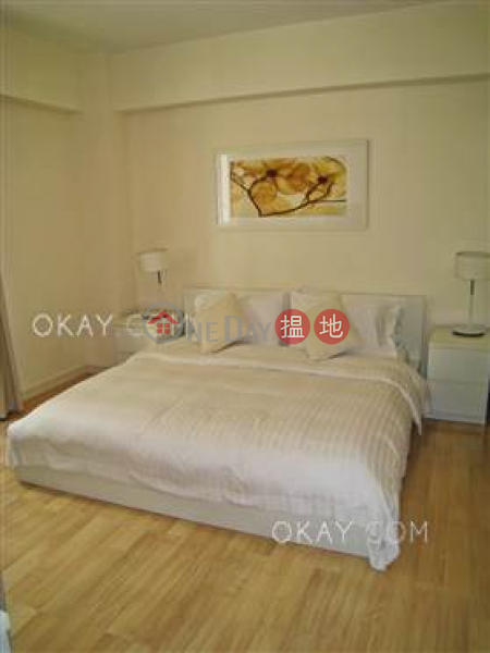 Property Search Hong Kong | OneDay | Residential Rental Listings Nicely kept 1 bedroom in Happy Valley | Rental